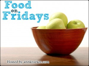 Food-on-Fridays-fruitbowl-frame-300x224-2