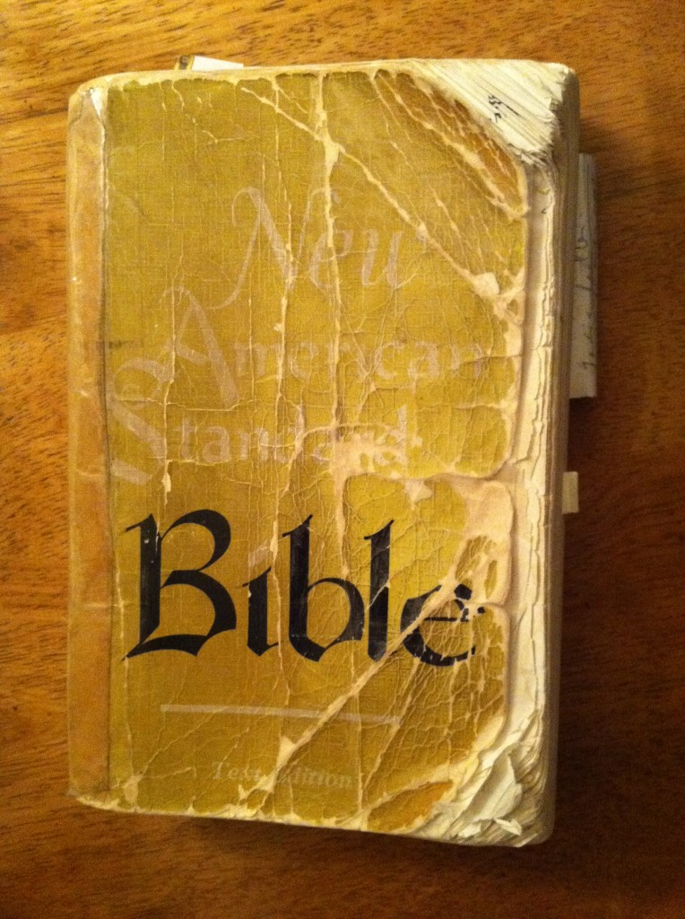 Mom'sBible